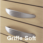 Griffe Soft