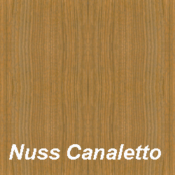 nuss canaletto
